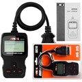 AD310 Ancel AD310 automotive diagnostic scanner de diagnóstico do carro Scanner De Diagnóstico Universal Multi-língua