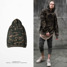 2014 Autumn Casual Men Sports Skate Hoodie Cotton Long Sleeve Pullovers Skater Sweatshirts цены
