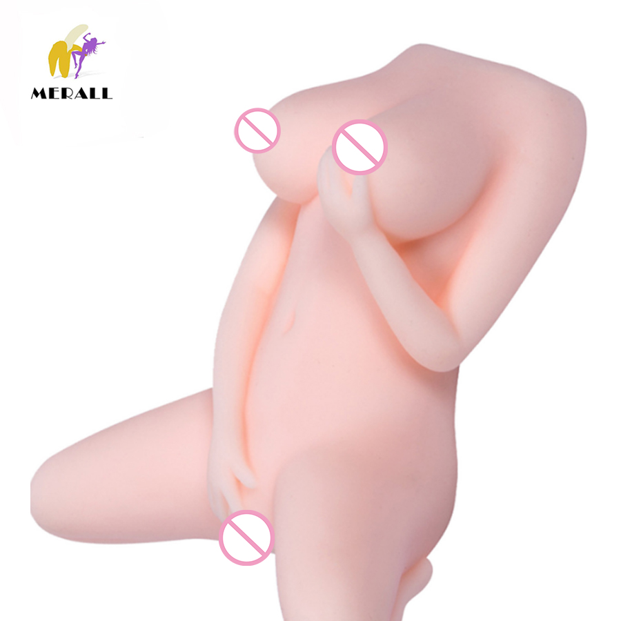 nude pic of middle aged indian women