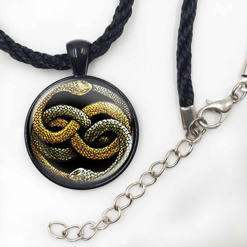 Neverending story pendant light collections light ideas new neverending story pendant neverending story necklace bastian new neverending story pendant neverending story necklace bastian mozeypictures Choice Image