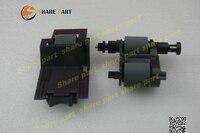 https://ae01.alicdn.com/kf/HTB114FkIXXXXXX8XXXXq6xXFXXXv/ห-น-1-เซ-ตใหม-L2725-60002-ADF-Roller-Kit-สำหร-บ-HP-M525-M575-M775.jpg