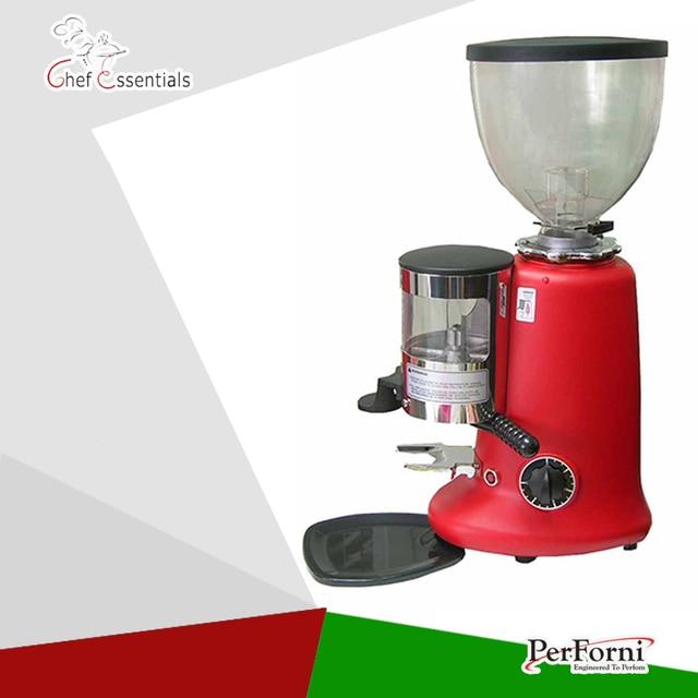 Bagf Cg11 America Coffee Maker Electric Bean Grinder Machine Portable