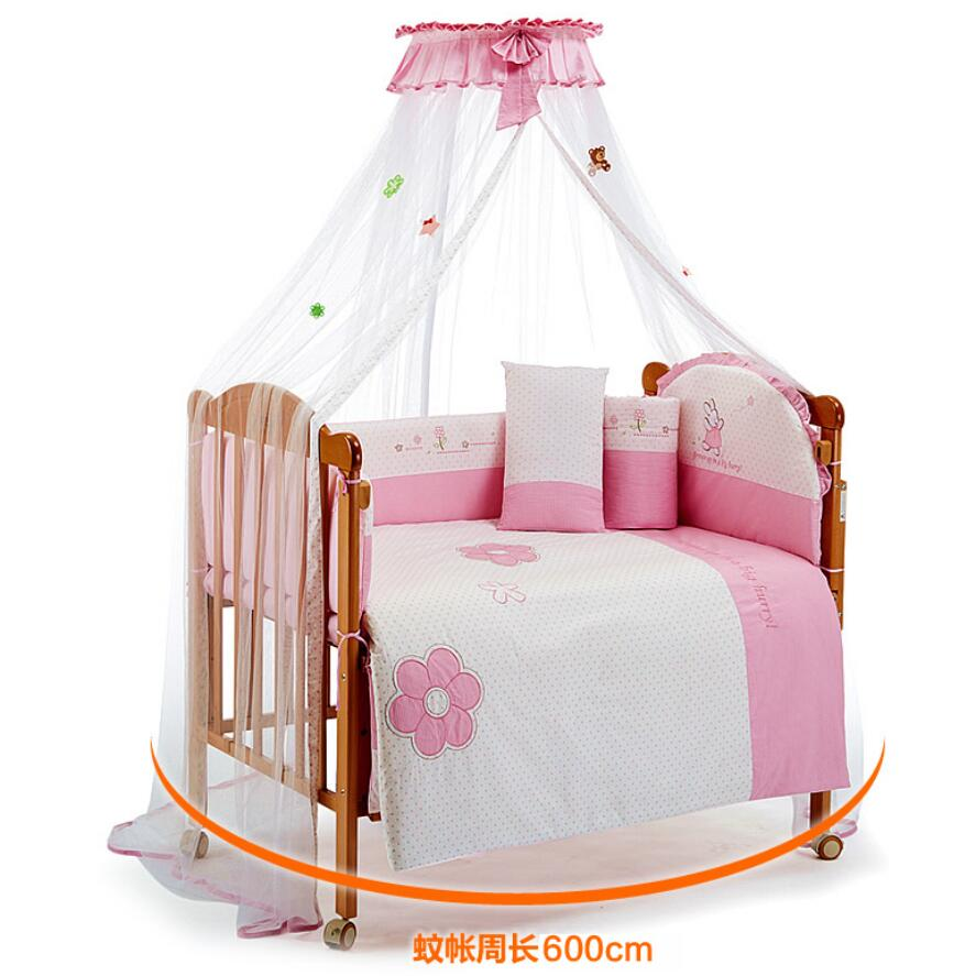 Baby cribs with canopy - Canopy Baby Cribs