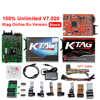 Lowest OBD V2 1 Mini ELM327 OBD2 Bluetooth Auto Scanner OBDII 2 Car ELM 327 Tester