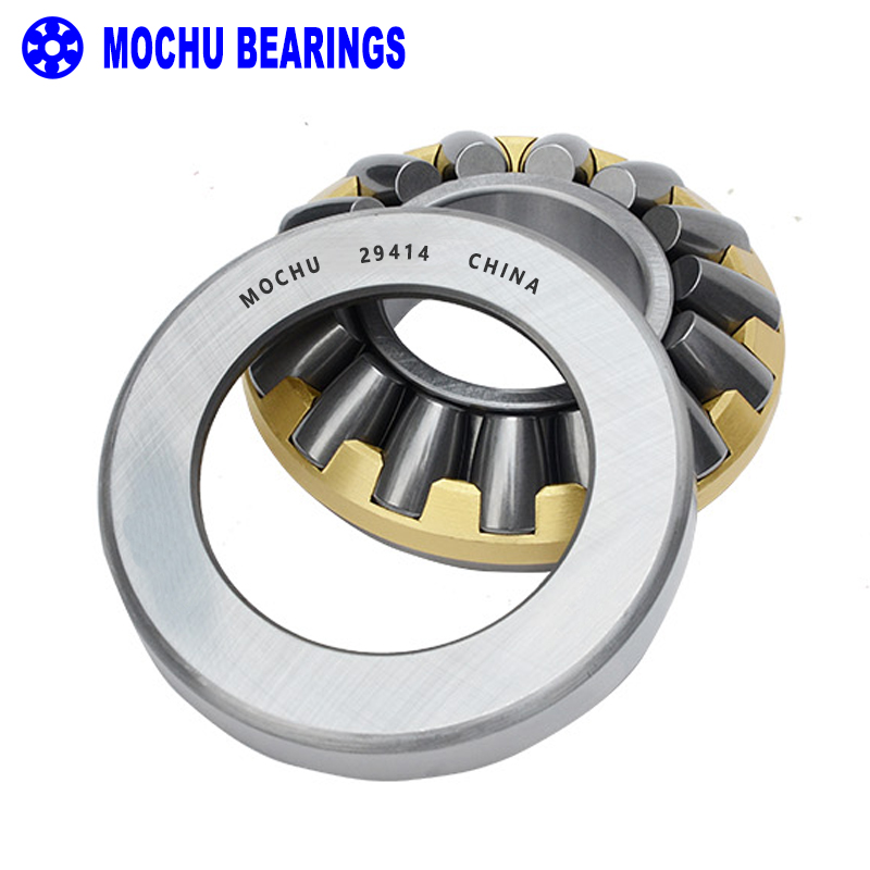 1pcs 29414 70x150x48 9039414 MOCHU Spherical roller thrust bearings Axial spherical roller bearings Straight Bore 1pcs 29238 190x270x48 9039238 mochu spherical roller thrust bearings axial spherical roller bearings straight bore