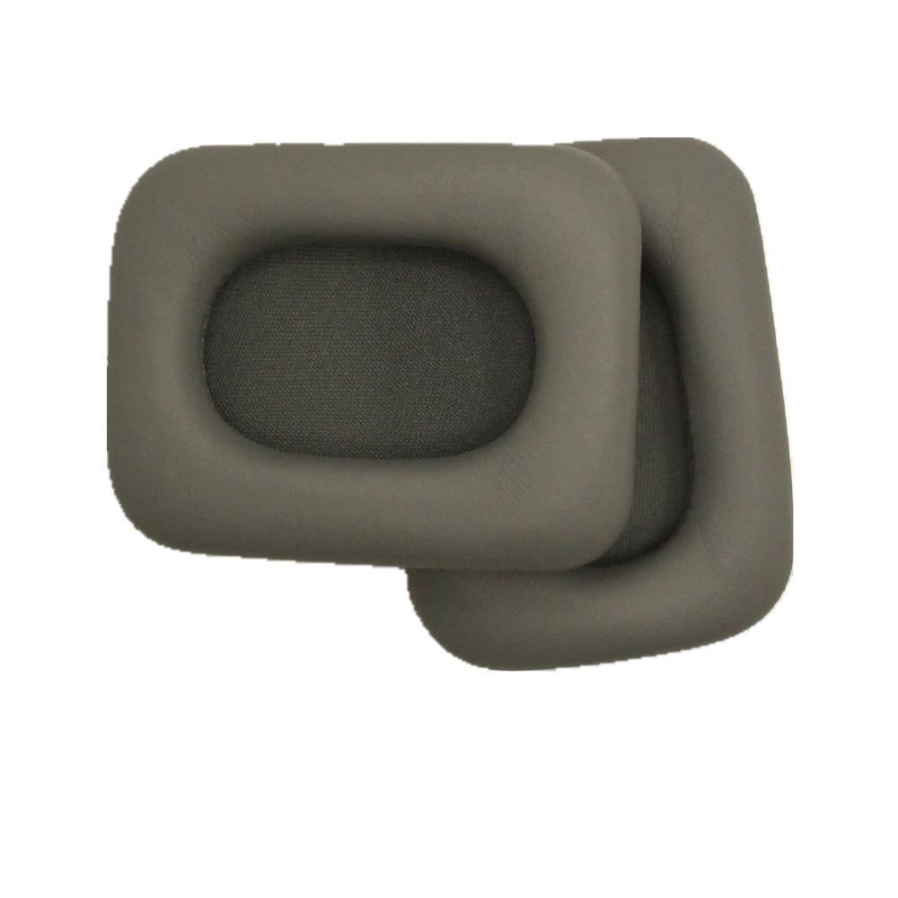Ear Pads Cushions Headband for Monster Inspiration (2)