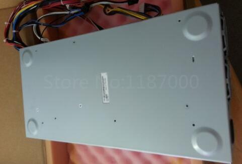 Здесь можно купить   Powr supply for N650P-00 670 NPS-650AB A 650W well tested working Компьютер & сеть
