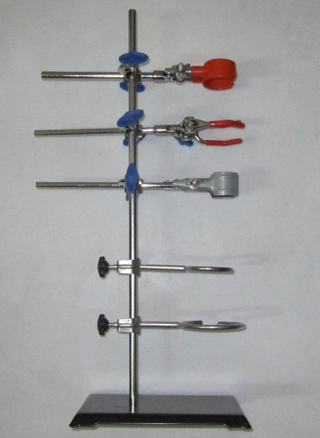 Стоматологическое лабораторное оборудование комплект
