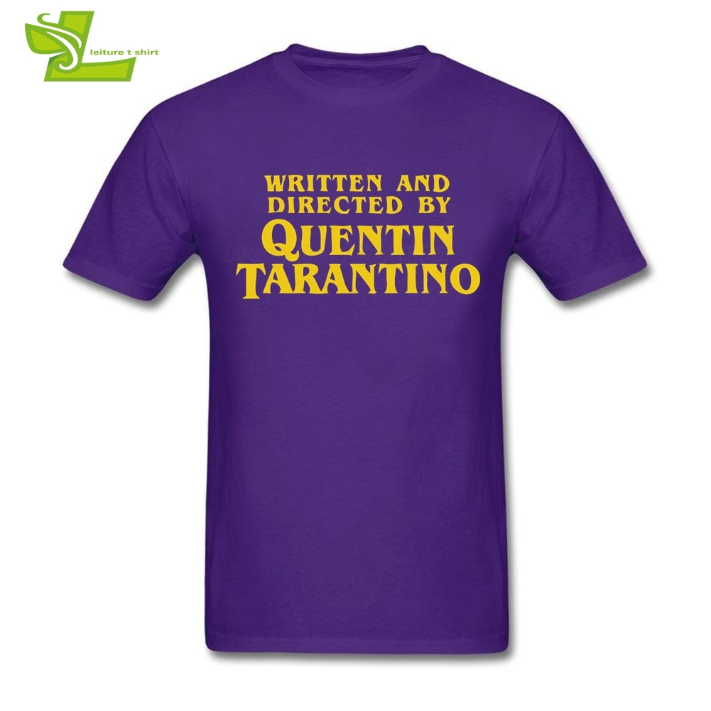 quentin-font-b-tarantino-b-font-t-shirt-male-latest-tshirts-popular-summer-loose-t-shirts-man-short-sleeve-crew-neck-personalized-dad-tops