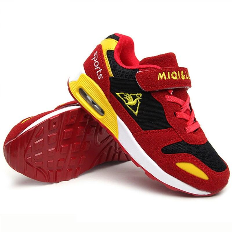 Popular Jordan Shoes for Kids Boys-Buy Cheap Jordan Shoes for Kids
