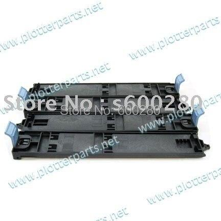 Q1273-60102 HP DesignJet 4000 4500 4020 4520 Cartridge trays used