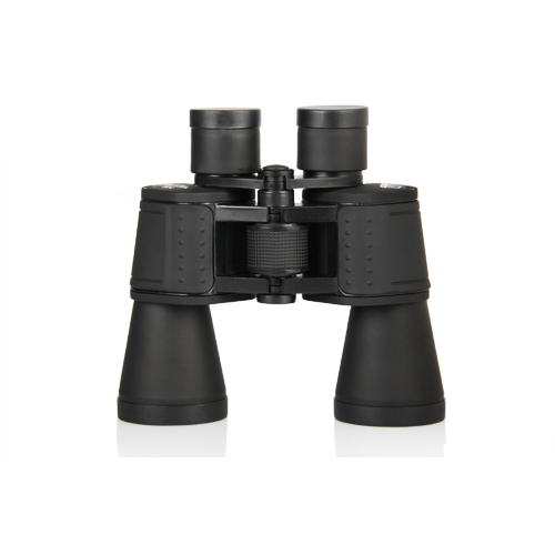 все цены на New Arrival Famous Brand Military Tactical 7x50 Binocular Telescope For Hunting CL3-0032 nitrogen Anti fogging glass