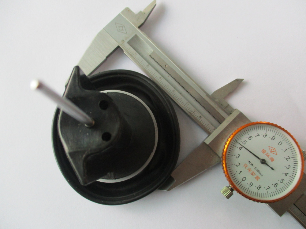 YMH 900XJ S диверсии (95/02) карбюратор диафрагмы с поршневым с масла игла карбюратора части замена мембраны