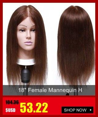 Cheap head female