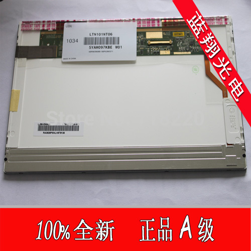 Free shipping 10.1 inch LCD LP101WH1-TLA1 ,CLAA101WA01A ,N101BGE-L21, LTN101AT03 ,(1366*768) 1366 768 10 1 led panel lp101wh1 tlp1 lp101wh1 tla3 ltn101at03 led n101bge l02 claa101wa01a for sony vpcw219jc netbook screen