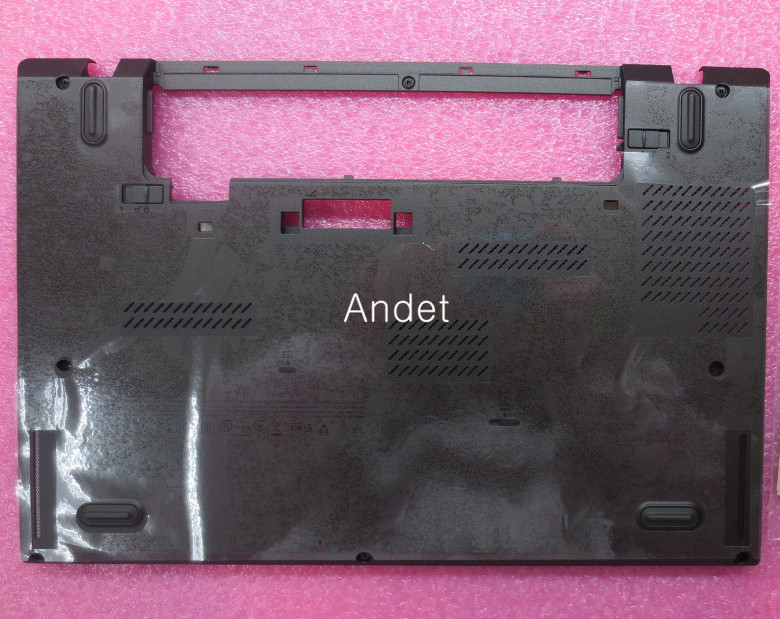 New Original for lenovo Thinkpad laptop Bottom Case T450s Base Cover 00PA886 AM0TW000100 W/Dock brand new original laptop bottom base case cover for acer 4830 4830 t 4830tg