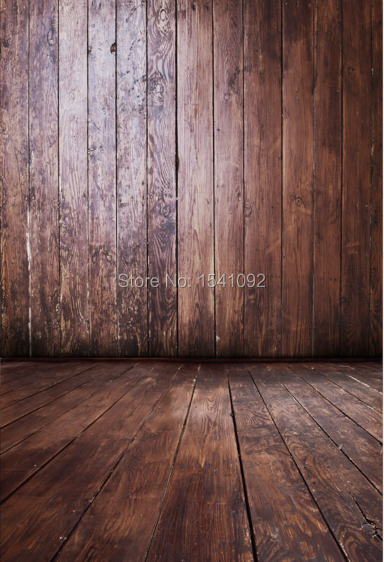 Popular Free Digital Backgrounds for Photography-Buy Cheap Free ...