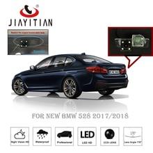 Jiayitian заднего вида Камера для BMW 520Li/535li X5 x5m F15 530i/ccd/Ночное видение/Обратный Камера /резервного Парковка Камера