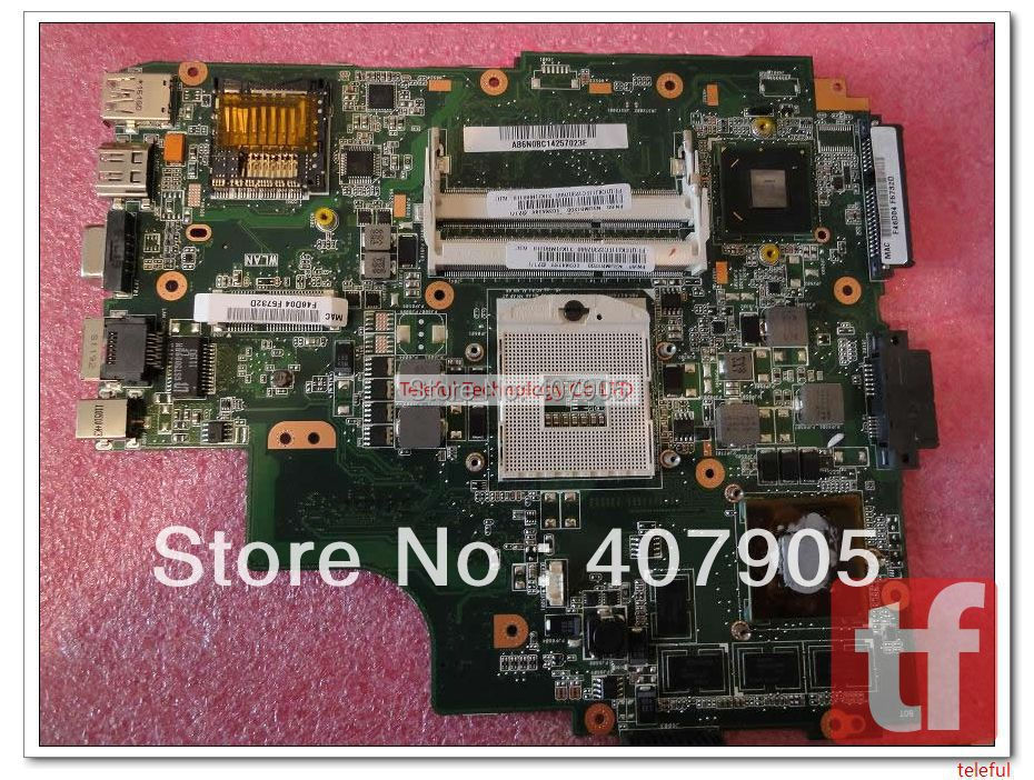 Asus a43sj drivers for windows 7 32bit | all driver.