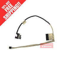 NEW FOR LENOVO IDEAPAD U160 U165 11.6 50.4JI01.001 laptop screen line LCD cable
