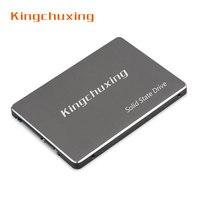 2 5 Sata III 6GB S SATA3 512GB 1TB SSD Internal Hard Drive Disk SSD Hard