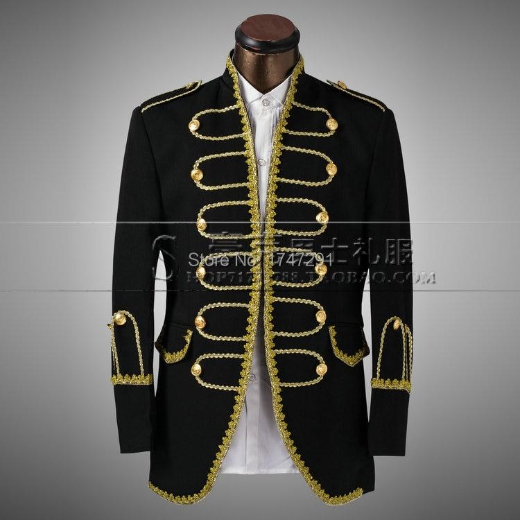 Online Get Cheap Formal Dress Jacket Men -Aliexpress.com   Alibaba ...