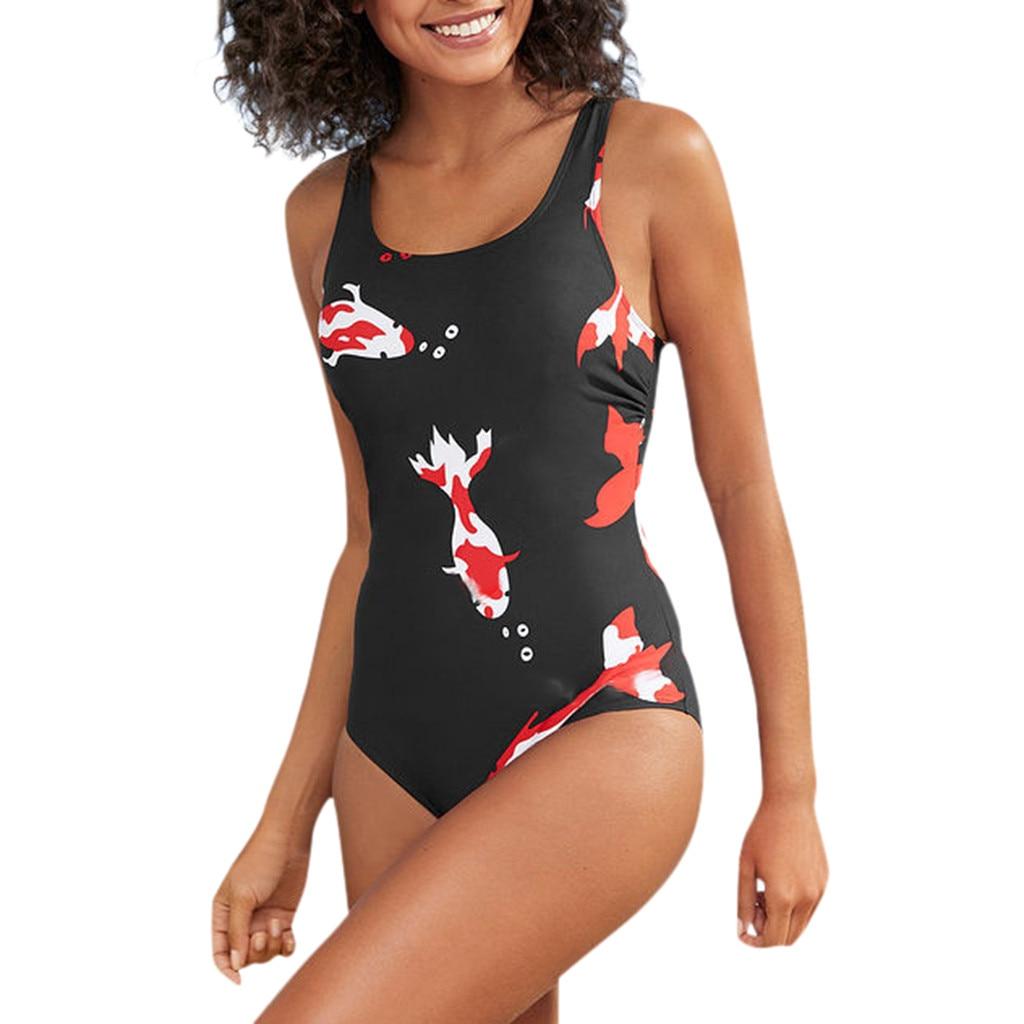 one Piece Swimsuits for Women//Women Bandeau Padded Push Up Off Shoulder Swimsuit Beachwear Swimwear Bikini Set