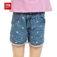 girls shorts jeans kids clothes 2016 brand children shorts kids jeans shorts for girls clothes kids pants trouser demin shrots