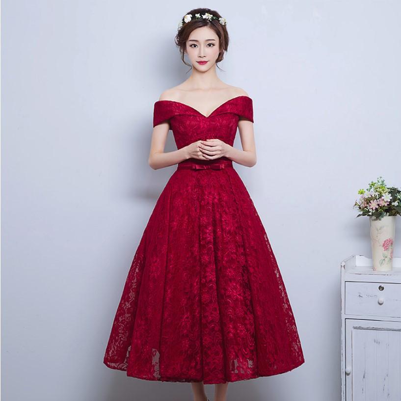 TK065WINE RED (3)
