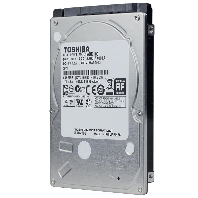 getSubject aeProduct TOSHIBA Laptop 1TB Hard Drive