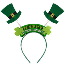a06395bb9 Compare Prices on Irish Hat- Online Shopping/Buy Low Price Irish Hat ...