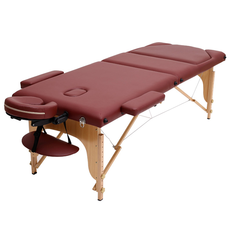 Compare Prices On Ceragem Massage Bed- Online Shoppingbuy -8886