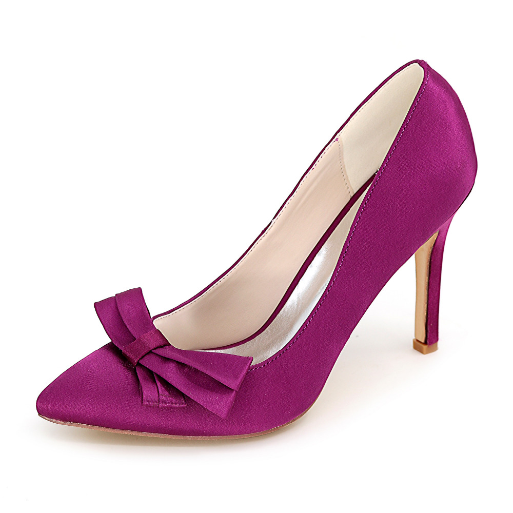 Compare Prices on Purple Dress Pumps- Online Shopping/Buy Low ...