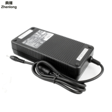 Power Supply Adapter Transformer for LED Strip Light AC 100V/240V To DC 12V 20A 240W LED Strip Light Power Supply Switching Mode