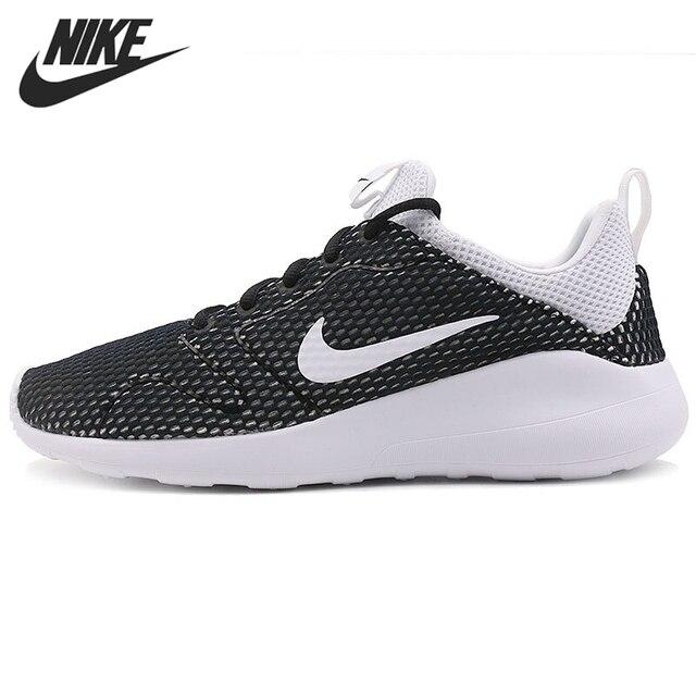 original new arrival 2017 nike nike kaishi 2.0 se mens running shoes sneakers