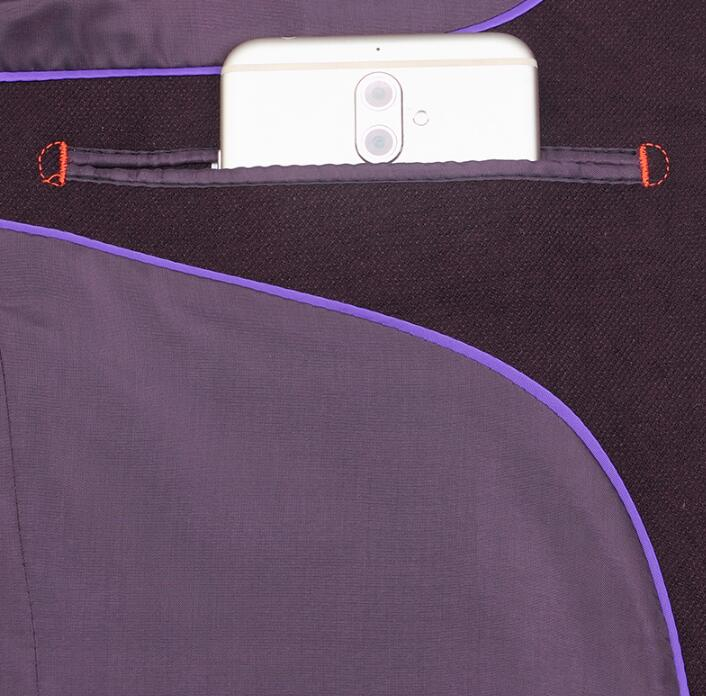 Moyen Casaco ardoisé rouge Veste Bleu Vêtements D'âge Costume Fit Masculino Marron Automne Hommes Père Printemps Masculina Manteaux Slim marine Jaqueta Blazer Casual UBIwqxvv