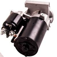 Starter Motor for Holden Commodore Statesman Calais Caprices VQ VS VT VR V8 5.0L