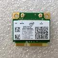 Int wireless-n 105 11230bnhmw wifi cartão para lenovo thinkcentre m82 m93/p series, FRU 04w3772 11200583