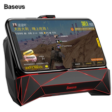 Baseus Mobile Phone Cooler For iPhone Xs Samsung S10