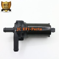 0392022002 Electric Intercooler Pump 317GPH 12V Air Water
