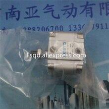 ADVU-50-10-A-P-A smc тонкий три оси цилиндр с род Воздушный баллон пневматический компонент инструменты воздуха
