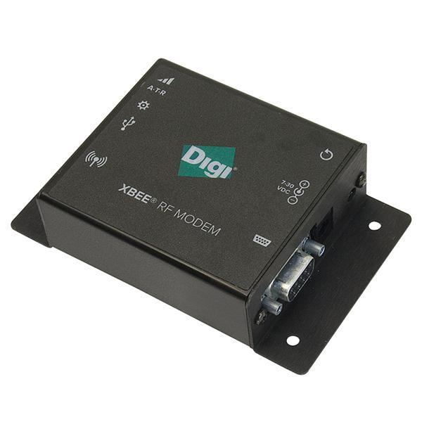 Neueste Kollektion Von Xm-c91-up-ua 900 Mhz Rf Modem Usb Modul Entwicklungsboard Digi Entwicklungsboard
