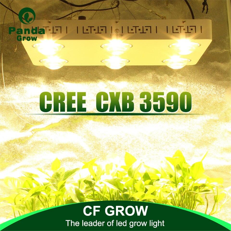 CXB3590-X6_01