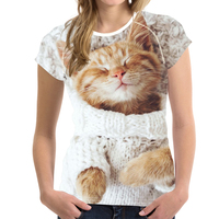 NoisyDesigns-Cute-Cat-Printing-T-shirt-for-Women-Girls-Summer-Short-Sleeve-T-Shirt-Female-Hipster-Top-Tee-Shirts-Clothing-Ladies-4
