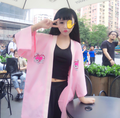 2016 горячая Новинка Японские Кимоно Вечернее Платье Женщин Сексуальный Атлас Юката С Оби Производительность Танцы Платье Косплей Костюм Один Размер
