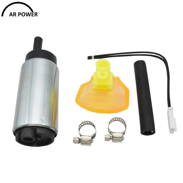 Aliexpress Com   Buy Fuel Pump For Honda Xl 700v Xl700v