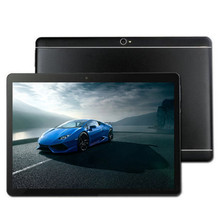 BMXC Tablet -10″ Eye-protection Tablets PC Wifi 32GB/64GB 1920×1200 IPS MT6737 Tablet 4G phone call with wifi
