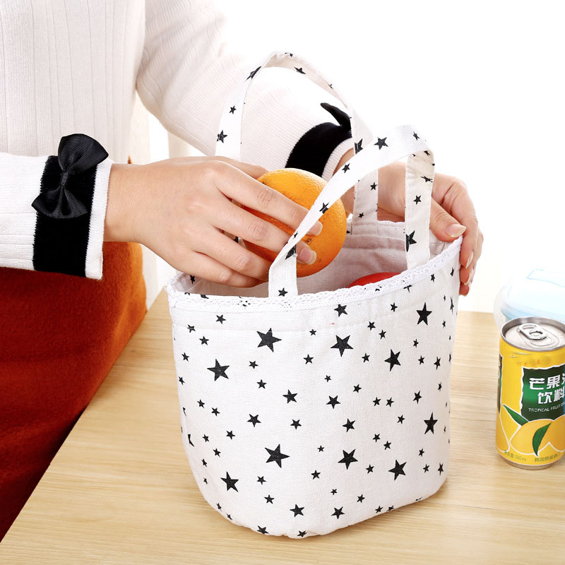 New Multifunction Portable Large Capacity Storage Tote Bags Thermal Lunch Bags for Women Men Food Picnic Bag Cooler