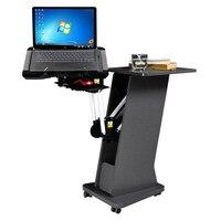Новый Kesrer S Многофункциональный движущихся ноутбук стол диван тумбочка Tablet PC Стенд ленивые Лифт длинные руки компьютерный стол