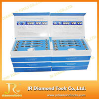 Top Selling Diamond Microdermabrasion Disposable Tips Use In Diamond Dermabrasion Machine
